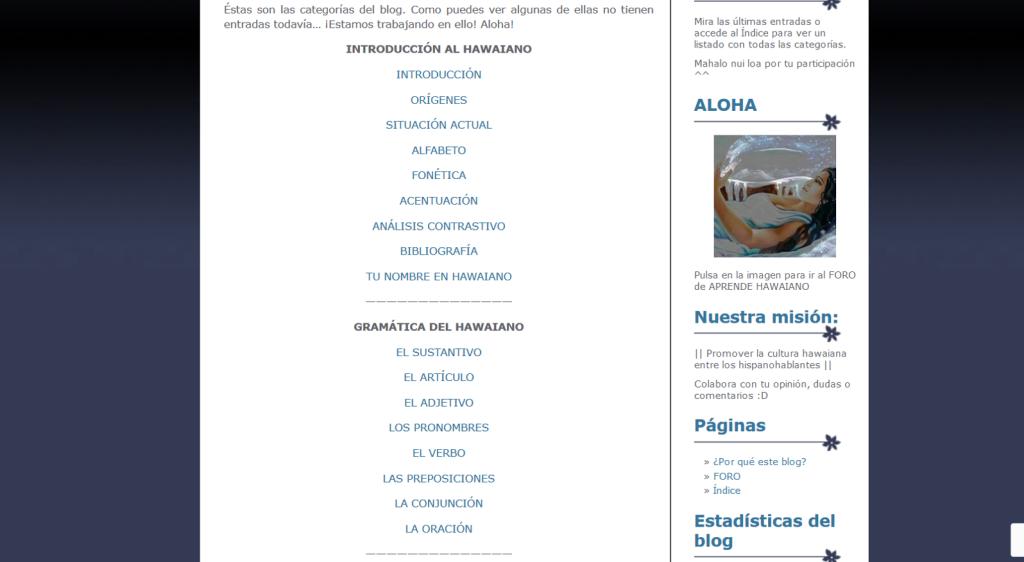cursos de idiomas cursos de idiomas online