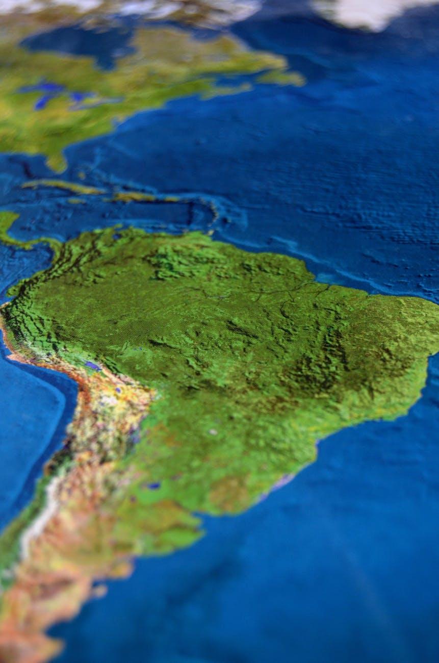 los mejore cuentos latinoamericanos