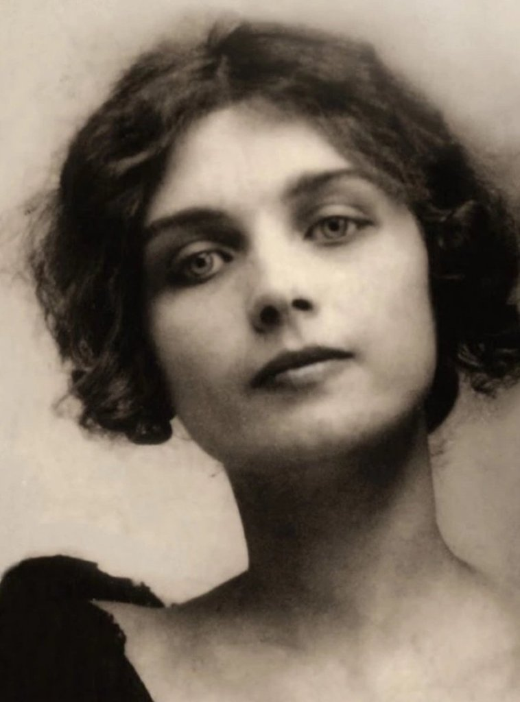 poetas suicidas mujeres
