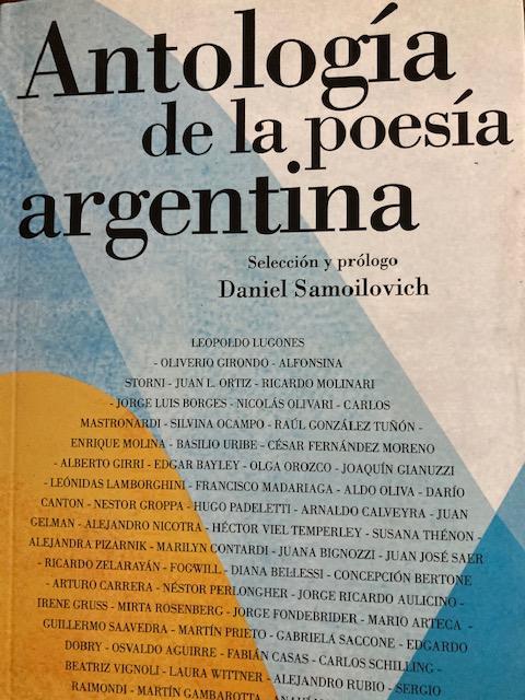 La Letra Escondida - La antología total